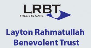 Layton Rehmatullah Benevolent Trust