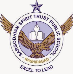 Old Boys′ Association of the PAF Public School Sargodha