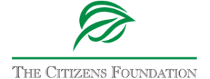 The Citizen′s Foundation