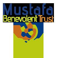 Mustafa Benevolent Trust