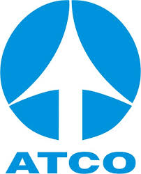 ATCO LABS