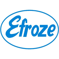 Efoze Chemicals