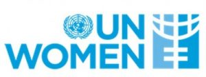 United Nations Women Group