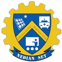 NEDians Social Engineering Trust