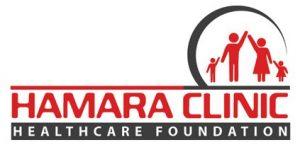 Hamara Clinic