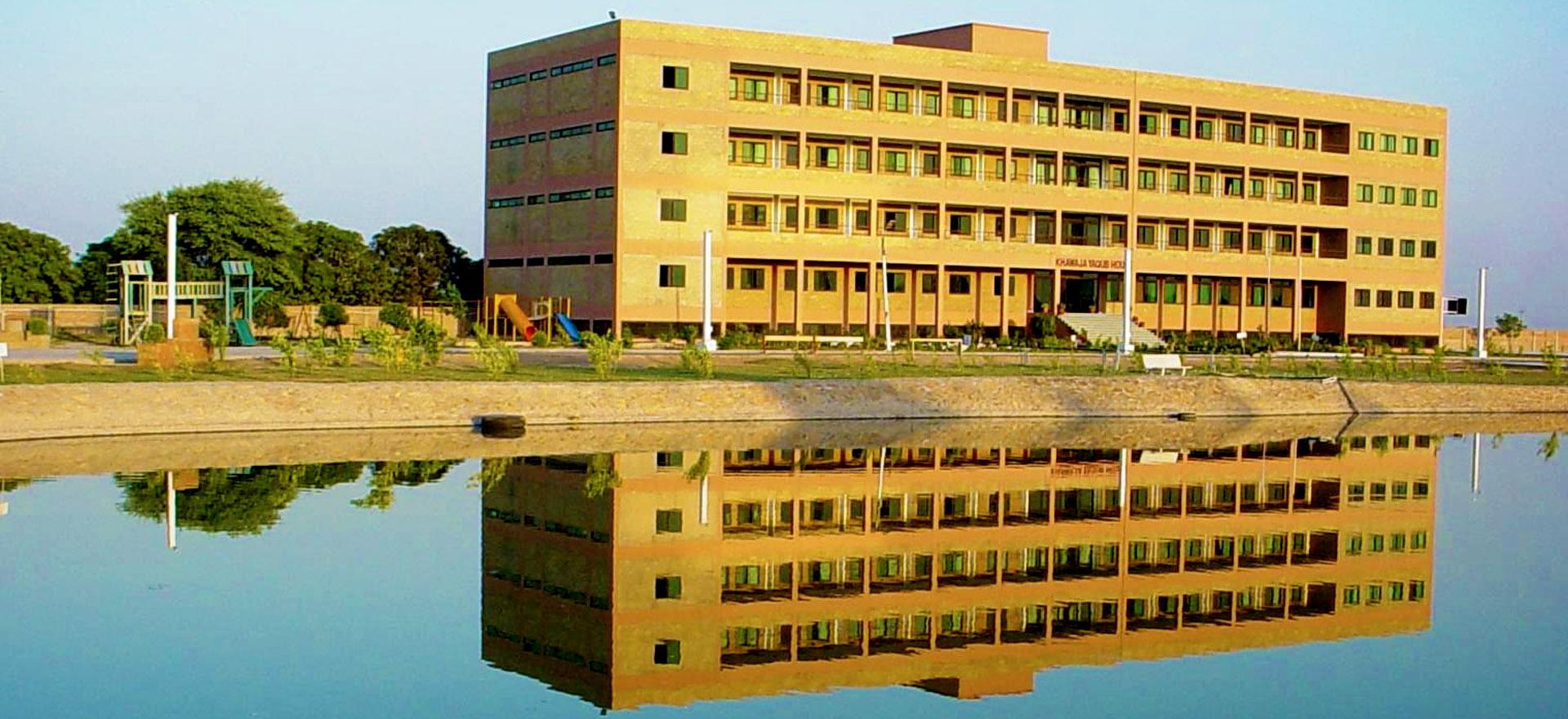 YK Academy