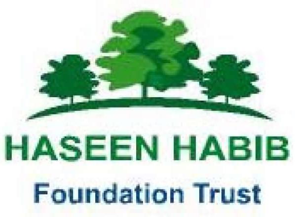 HASEEN HABIB FOUNDATION TRUST